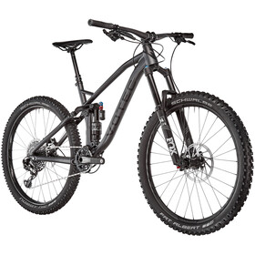 "VOTEC VM Elite All Mountain Fully 27,5"" black-grey"
